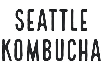 Seattle Kombucha Company