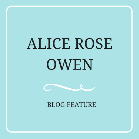 Alice Rose Owen Touch Of Tweed Blog Post