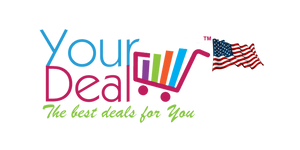 YourDeal US