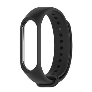 Mi Band 4 Fitness Smart Band Watch Straps Belt - YourDeal US