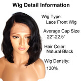 Bella Virgin Wigs - Bee - Bella Virgin Remy
