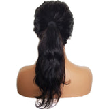 Bella Virgin Wigs - Alexis - Bella Virgin Remy