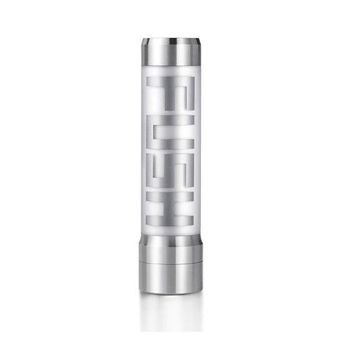 ACROHM Fush Semi Mechanical Tube Mod
