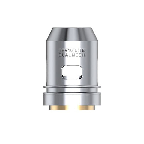 SMOK TFV16 Lite Replacement Coil (3pcs)