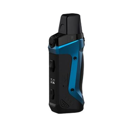 Geek Vape Aegis Boost Pod Kit