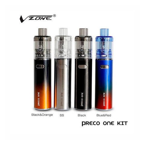 Vzone Preco One Starter Kit 2ml
