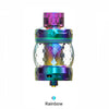 Aspire Odan Sub Ohm Tank (Free Bubble Glass)