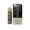 Smok Vape Pen 22 Light Up Slushy Monkey Starter Bundle