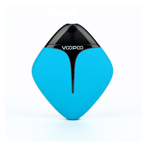 VOOPOO FINIC Fish Pod Kit TPD