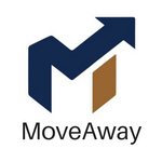 MoveAway logo