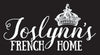 Joslynn's French Home