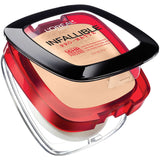 L'Oreal Paris Infallible Pro-Matte Powder, PorcelainL'Oreal Paris Infallible Pro-Matte Powder, Porcelain
