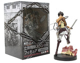 Furyu Attack on Titan 7.5