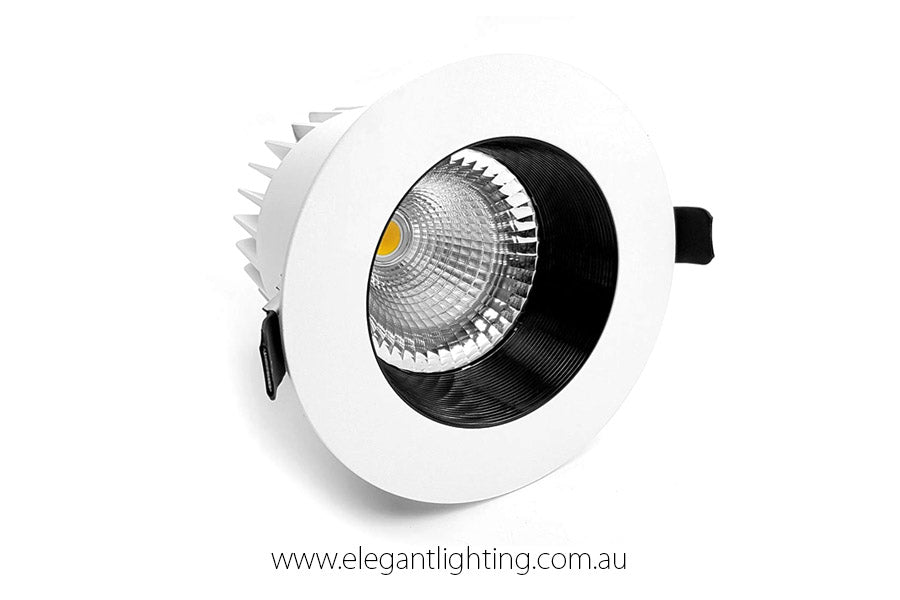 5 Best recessed led downlights reviews