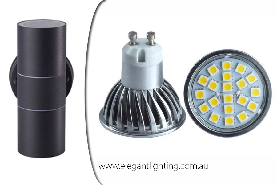 3 Best Gu10 Led Bulbs Reviews