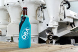 OBA Cyklone Bottle Koozie - Shop Orange Beach Life