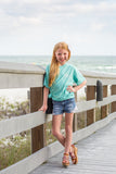OBA Classic - Kids Shirts - Shop Orange Beach Life