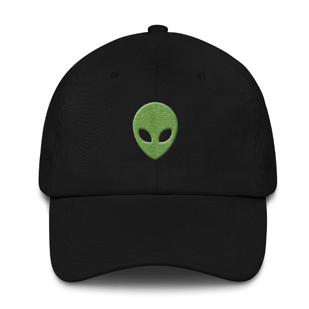 AlienCon Hat