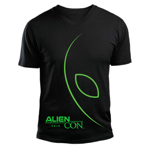 Limited Edition Glow-in-the-Dark Shirt