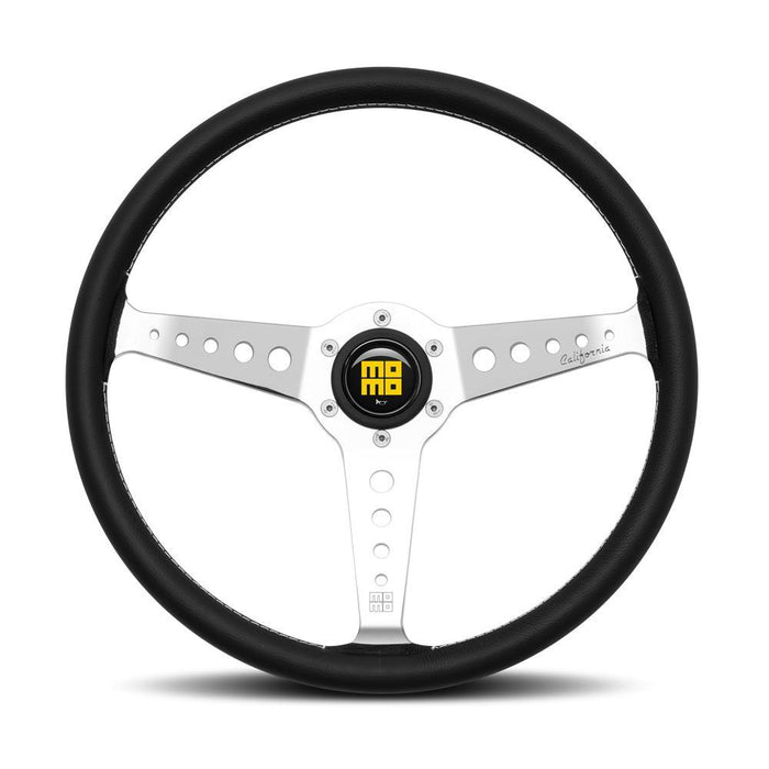 MOMO California Heritage Steering Wheel