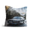 BMW E30 M3 Cushion