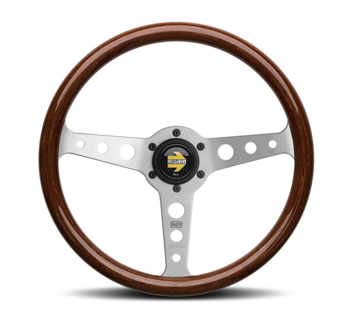MOMO Indy Steering Wheel