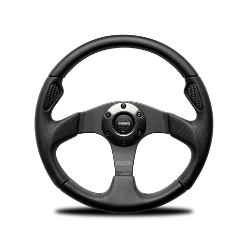 MOMO Jet Steering Wheel