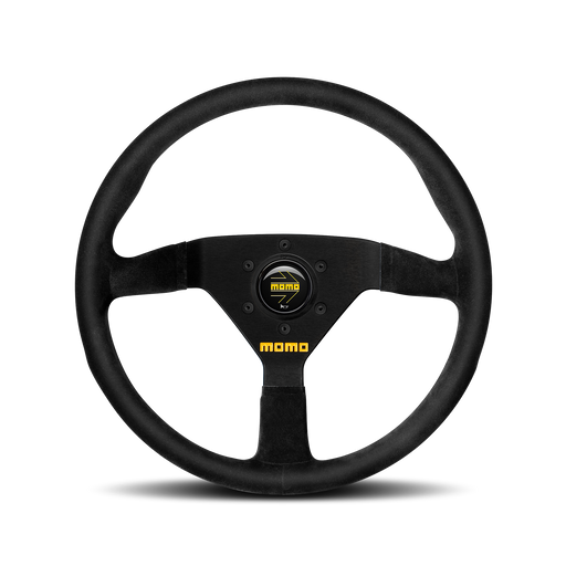 MOMO Model 78 Steering Wheel