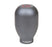 NRG 42mm Shift Knob - 5 Speed Gun Metal