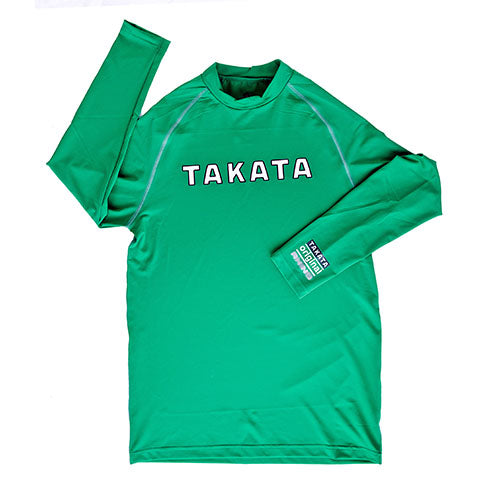 TAKATA Base Layer