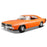 Maisto 1:18 1969 Dodge Charger Die Cast Model