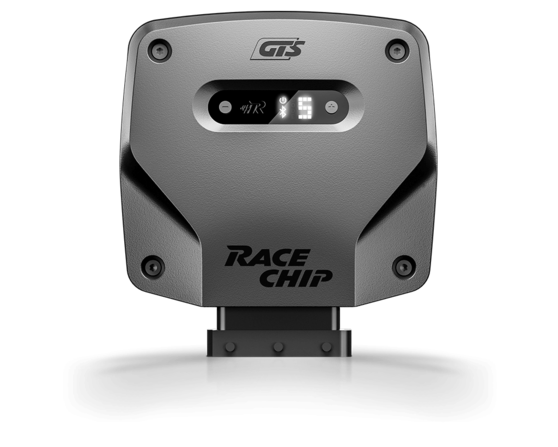 RaceChip GTS Tuning Box for Audi Q3 (8U)