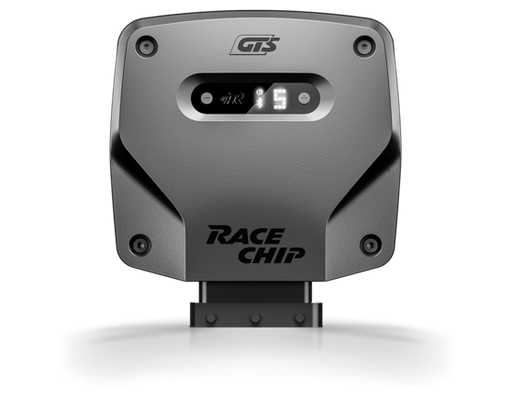RaceChip GTS Tuning Box for Audi A4 (B7)