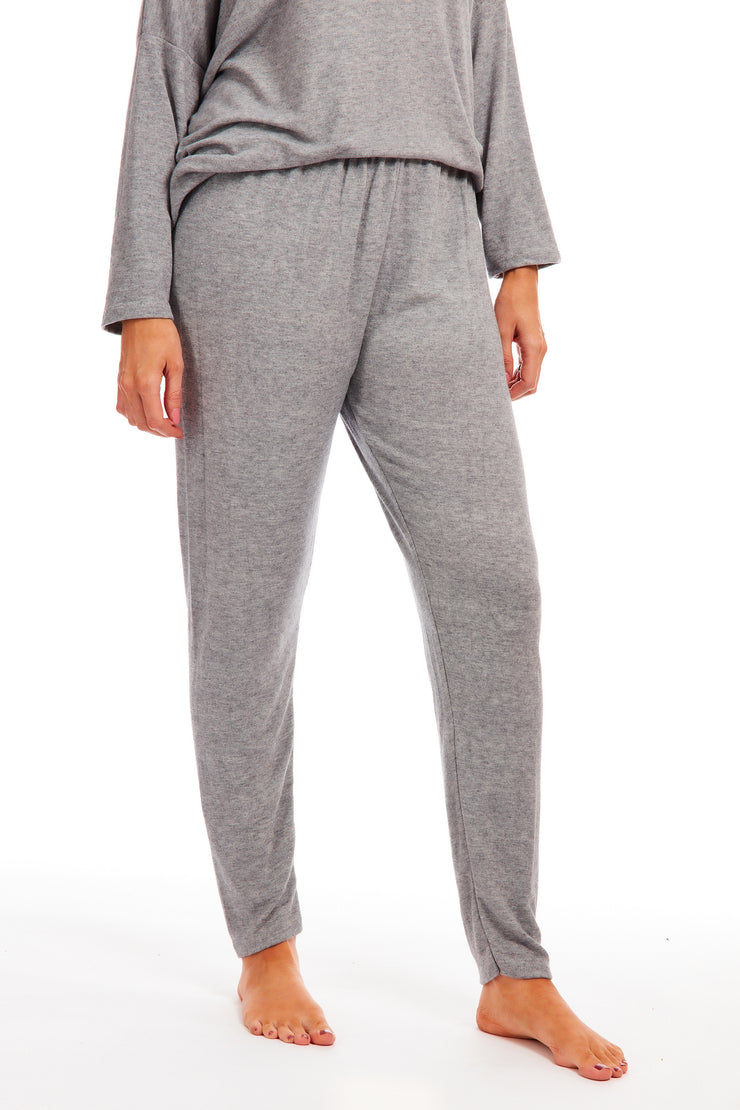 Capital Cosy 2 piece lounge set - Grey