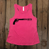 Gun Rights Protect That Sh*t Graphic Tank - Grizzly Where