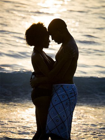 5 Places to Honeymoon on a Budget in Nigeria