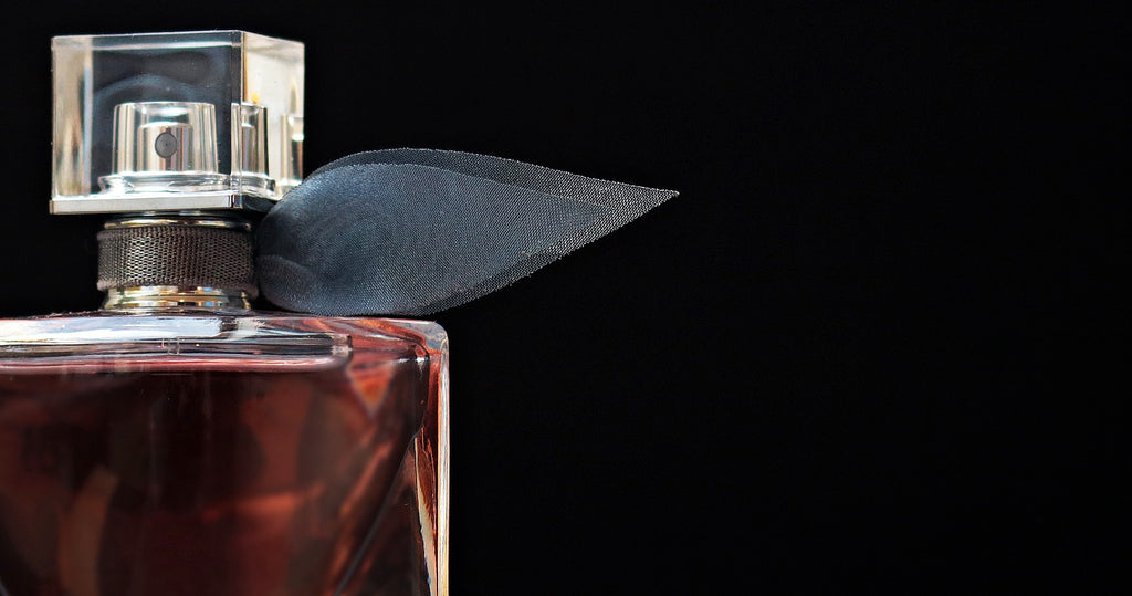HOW WELL DO YOU KNOW YOUR PERFUMES AND BODY SPRAYS?