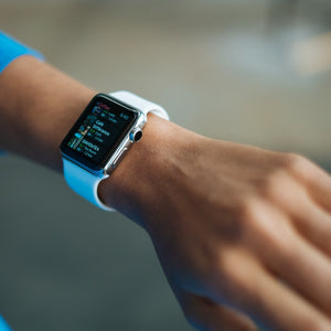 Smartwatches & Bands