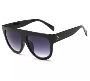 Denver Unisex Sunglasses