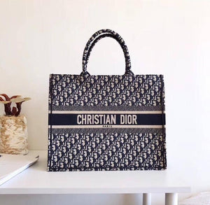 Christian Dior KTM Women's Bag.