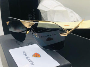 Diva Welsey Sunglasses