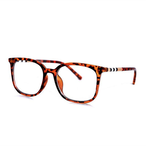 Cherry Hill Unisex  Sunglasses (leopard)