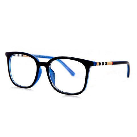 Cherry Hill Unisex  Sunglasses (blue)