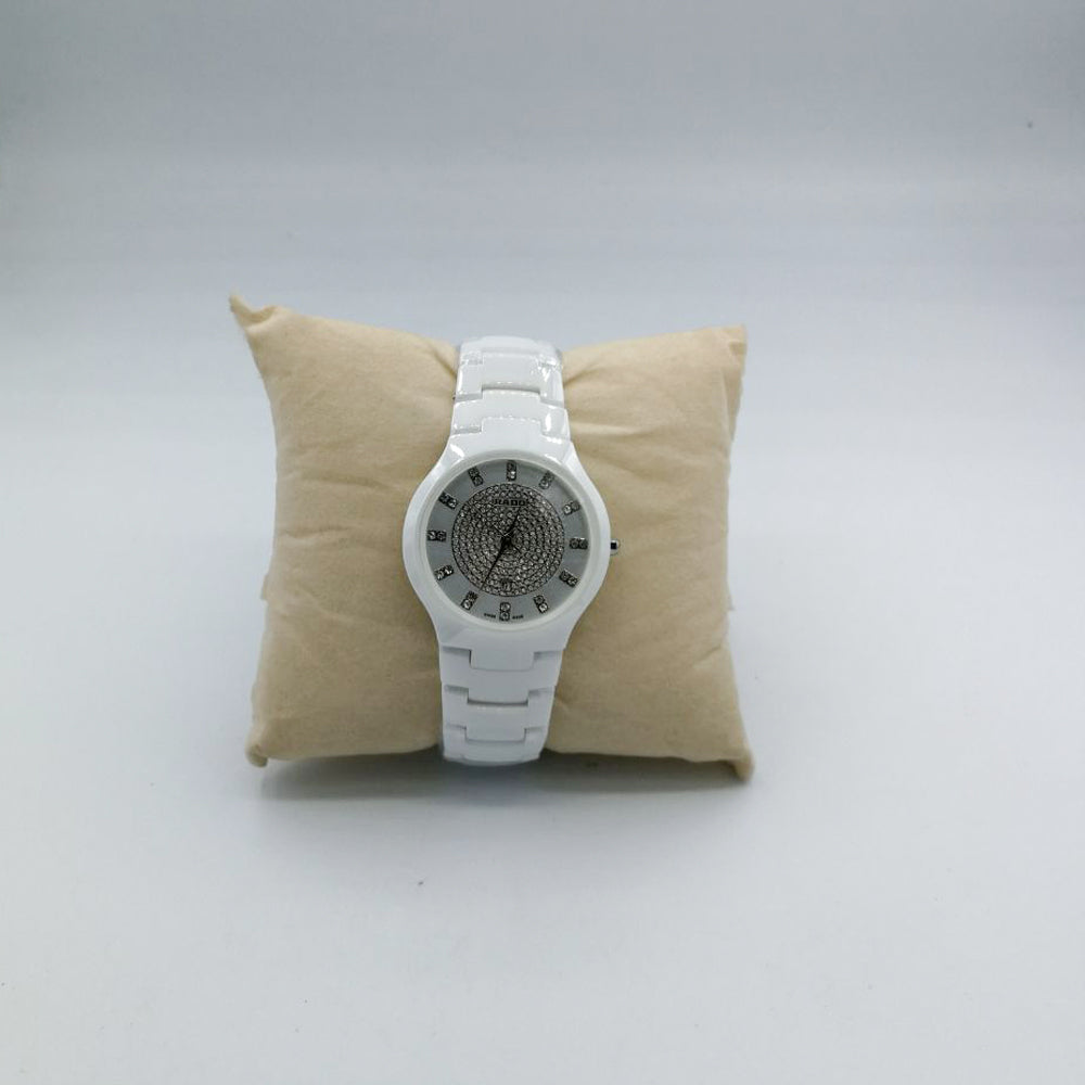 Kelan RD Cryst Unisex Watch