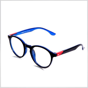 Pieri LEV Unisex Sunglasses (Blue)
