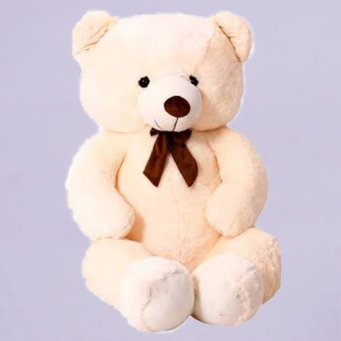 Tim Teddy Bear