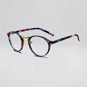 Welsh Vintage Unisex  Sunglasses