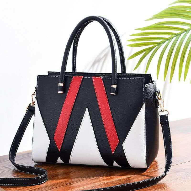 Cardi Kate Women Bag - Black