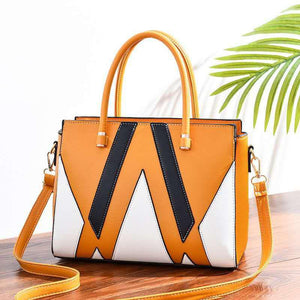 Cardi Kate Women Bag - Orange