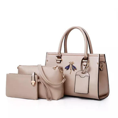 Josie Elise Bag for Women